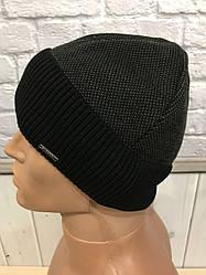 Мужская шапка AL799046