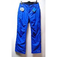 Лыжные штаны columbia в Виннице. Сравнить цены, купить ... 484a85150ef