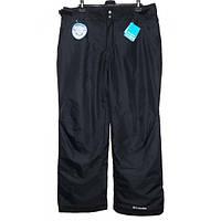 Лыжные штаны columbia в Украине. Сравнить цены, купить ... 79294d50324