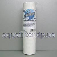 """Картридж полипропиленовый Aquafilter FCPS1 1 мкм 10"""""""
