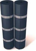 Еврорубероид ХКП верх 3,5 сланец серый(10м2/рулон)
