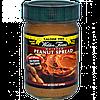 Walden Farms Арахисовое масло \ Peanut spread 0 ккал
