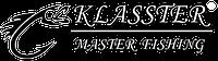 KLASSTER