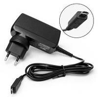 Зарядное устройство для ноутбука ASUS (1 original) 15 V 1.2 A USB PIN
