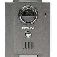 Вызывная панель Commax DRC-4BH