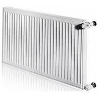 Радиатор отопления KORADO 22-K 500x1100
