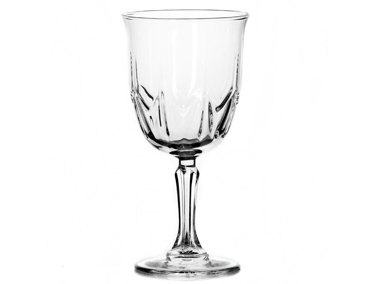 Бокал для вина, воды Pasabahce Karat 335мл.(440148-12)