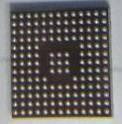 TPS80032
