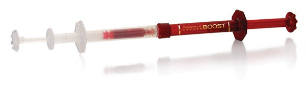 Opalescence Boost PF 40% (Опалесценс буст) Opalescence (Опалесценс) Boost PF - мининабор пациента 3vdent