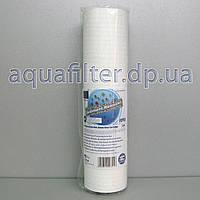"""Картридж полипропиленовый Aquafilter FCPS5 5 мкм 10"""""""
