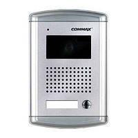 Вызывная панель Commax DRC-4ВА