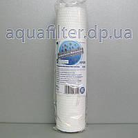 """Картридж полипропиленовый Aquafilter FCPS20 20 мкм 10"""", фото 1"""