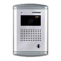 Вызывная панель Commax DRC-403DF