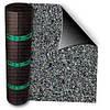 Еврорубероид «Бикрост» ЭКП 4,0 верх сланец серый(10м2/рулон)