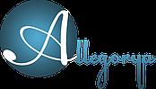 Интернет-магазин Allegoriya