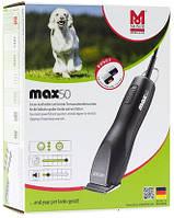 Moser Max50 Машинка для стрижки животных, 1 шт