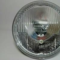 Элемент оптики ВАЗ-2101,-2121,-21011,Волга,КамАЗ