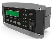 Tech ST-37n RS контроллер ТТ котла со шнековым питателем