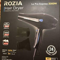 Фен для волос Rozia HC-8300