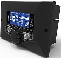 Tech ST-480 zPID контроллер ТТ котла со шнековым питателем