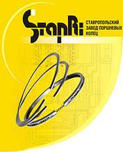 Кольца поршневые StaPri (Ставрополь)