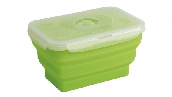 Складной контейнер для продуктов Outwell Collaps Food Box M (650196)