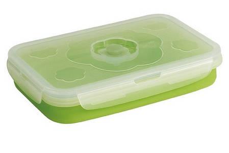Складной контейнер для продуктов Outwell Collaps Food Box M (650196), фото 2