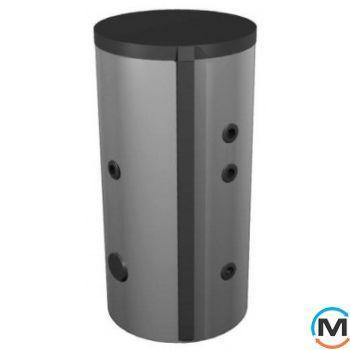 Drazice NAD 750v2 изоляция NEODUL PP 80 mm