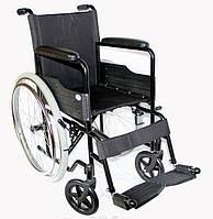 Инвалидная коляска складная «Economy» OSD-ECO1