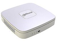 IP-видеорегистратор 8-ми канальный Dahua DH-NVR4108W-P