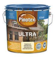 Деревозащитное средство Pinotex Ultra Lasur 3л (Пинотекс Ультра Лазурь)
