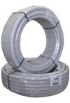 Труба металлопластиковая MIXAL (VALSIR) Ф16х2