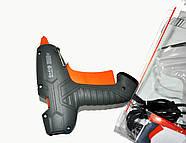 Пистолет клеевой Энергомаш КП-24800 11 мм, фото 4