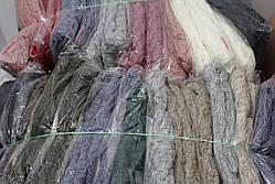 Женские вязаные свитера оптом и в розницу T-NE 1001, фото 2