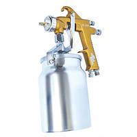 Краскораспылитель PT-0221