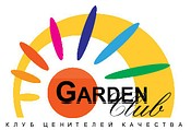 garden-clubs.com