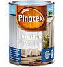 Лессирующее средство Pinotex Interior 1л (Пинотекс Интериор)