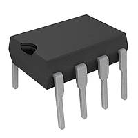 Микросхема NE555P DIP-8