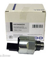 Клапан давления Citroen, Ford 1,4HDI/1,6HDI/2,0HDI Siemens VDO