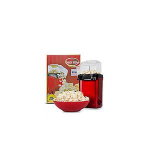Аппарат для приготовления попкорна  Snack Maker GPM 810