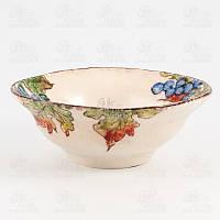 Bizzirri Набор тарелок для супа Виноград 20см 731312120-set