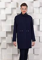Пальто oversize, фото 1