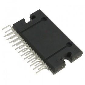 Микросхема усилитель TDA7384