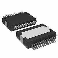 Микросхема усилительTDA8950TH HSOP24
