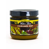 Walden Farms Крем-карамель \ Caramel Dip 0 ккал
