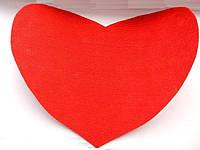 Спешите получить подарок ко Дню Святого Валентина!