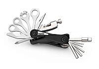 Велоинструменты BMW Micro Tool