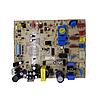Daewoo Плата печатная основная DCSС  VER 11 -2