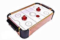 Настольный хоккей DUKE (WF002)