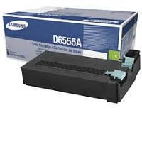 Картридж SAMSUNG SCX-6545, (D6555A)